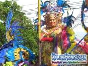 carnaval-la-ceiba-2018-desfile-carrozas-honduras-20