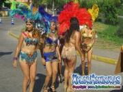 carnaval-la-ceiba-2018-desfile-carrozas-honduras-21