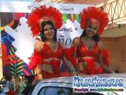 carnaval-la-ceiba-2018-desfile-carrozas-honduras-22