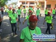 carnaval-la-ceiba-2018-desfile-carrozas-honduras-23