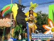 carnaval-la-ceiba-2018-desfile-carrozas-honduras-24