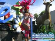 carnaval-la-ceiba-2018-desfile-carrozas-honduras-25