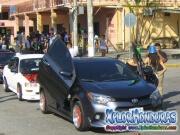 carnaval-la-ceiba-2018-desfile-carrozas-honduras-26