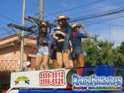carnaval-la-ceiba-2018-desfile-carrozas-honduras-27
