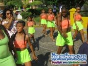carnaval-la-ceiba-2018-desfile-carrozas-honduras-28