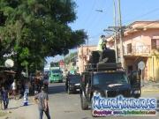 carnaval-la-ceiba-2018-desfile-carrozas-honduras-29