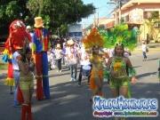 carnaval-la-ceiba-2018-desfile-carrozas-honduras-30