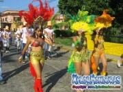 carnaval-la-ceiba-2018-desfile-carrozas-honduras-31