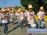 carnaval-la-ceiba-2018-desfile-carrozas-honduras-32
