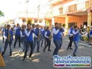 carnaval-la-ceiba-2018-desfile-carrozas-honduras-33