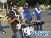 carnaval-la-ceiba-2018-desfile-carrozas-honduras-34