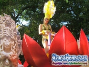 carnaval-la-ceiba-2018-desfile-carrozas-honduras-35