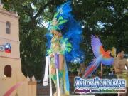 carnaval-la-ceiba-2018-desfile-carrozas-honduras-36