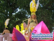 carnaval-la-ceiba-2018-desfile-carrozas-honduras-37