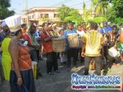carnaval-la-ceiba-2018-desfile-carrozas-honduras-39