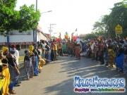 carnaval-la-ceiba-2018-desfile-carrozas-honduras-40