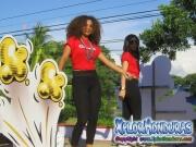 carnaval-la-ceiba-2018-desfile-carrozas-honduras-41