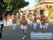 carnaval-la-ceiba-2018-desfile-carrozas-honduras-43