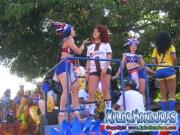carnaval-la-ceiba-2018-desfile-carrozas-honduras-46