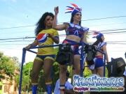 carnaval-la-ceiba-2018-desfile-carrozas-honduras-47