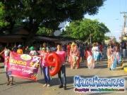 carnaval-la-ceiba-2018-desfile-carrozas-honduras-48