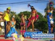 carnaval-la-ceiba-2018-desfile-carrozas-honduras-49