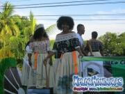 carnaval-la-ceiba-2018-desfile-carrozas-honduras-50