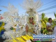 carnaval-la-ceiba-2018-desfile-carrozas-honduras-51