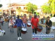 carnaval-la-ceiba-2018-desfile-carrozas-honduras-52