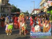 carnaval-la-ceiba-2018-desfile-carrozas-honduras-55