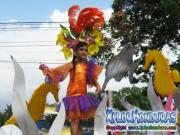 desfile-de-carrozas-carnaval-de-la-ceiba-2015-144