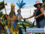 desfile-de-carrozas-carnaval-de-la-ceiba-2015-145