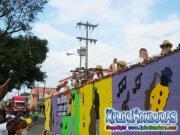 desfile-de-carrozas-carnaval-de-la-ceiba-2015-146
