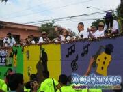 desfile-de-carrozas-carnaval-de-la-ceiba-2015-148