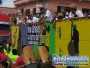 desfile-de-carrozas-carnaval-de-la-ceiba-2015-149
