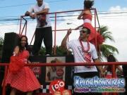 desfile-de-carrozas-carnaval-de-la-ceiba-2015-152