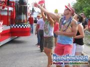 desfile-de-carrozas-carnaval-de-la-ceiba-2015-154