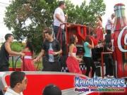 desfile-de-carrozas-carnaval-de-la-ceiba-2015-155