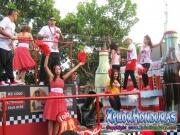 desfile-de-carrozas-carnaval-de-la-ceiba-2015-157