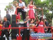 desfile-de-carrozas-carnaval-de-la-ceiba-2015-158