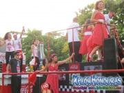 desfile-de-carrozas-carnaval-de-la-ceiba-2015-159