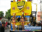 desfile-de-carrozas-carnaval-de-la-ceiba-2015-161