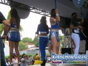 desfile-de-carrozas-carnaval-de-la-ceiba-2015-163