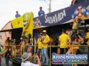 desfile-de-carrozas-carnaval-de-la-ceiba-2015-164