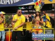 desfile-de-carrozas-carnaval-de-la-ceiba-2015-165