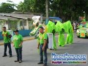 desfile-de-carrozas-carnaval-de-la-ceiba-2015-167