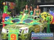 desfile-de-carrozas-carnaval-de-la-ceiba-2015-168