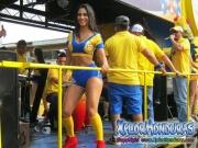 desfile-de-carrozas-carnaval-de-la-ceiba-2015-171