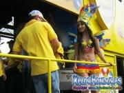 desfile-de-carrozas-carnaval-de-la-ceiba-2015-172