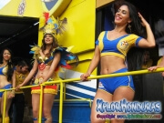 desfile-de-carrozas-carnaval-de-la-ceiba-2015-173